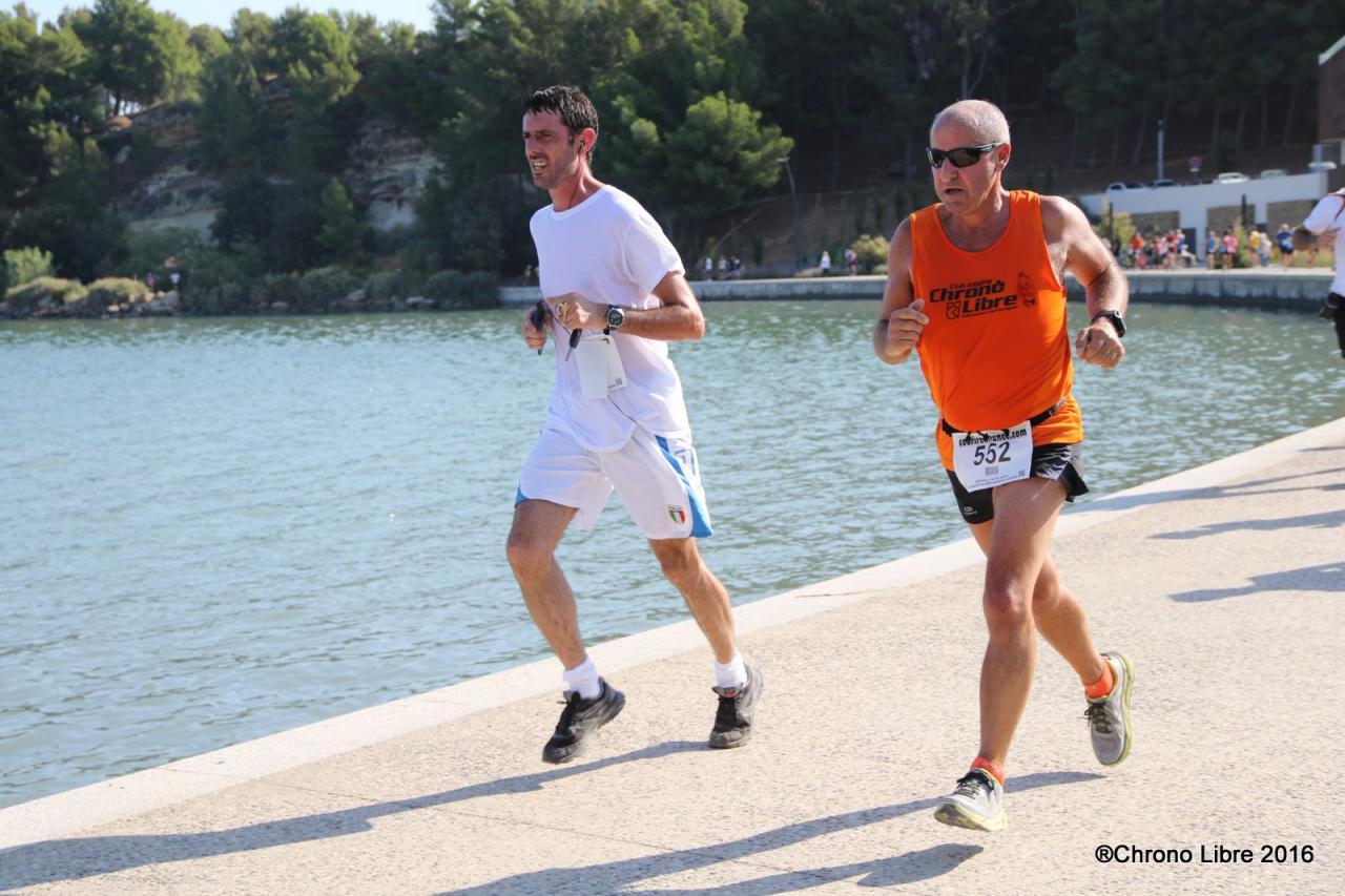 39-Course Tour de l'olivier Istres 11092016 (40)