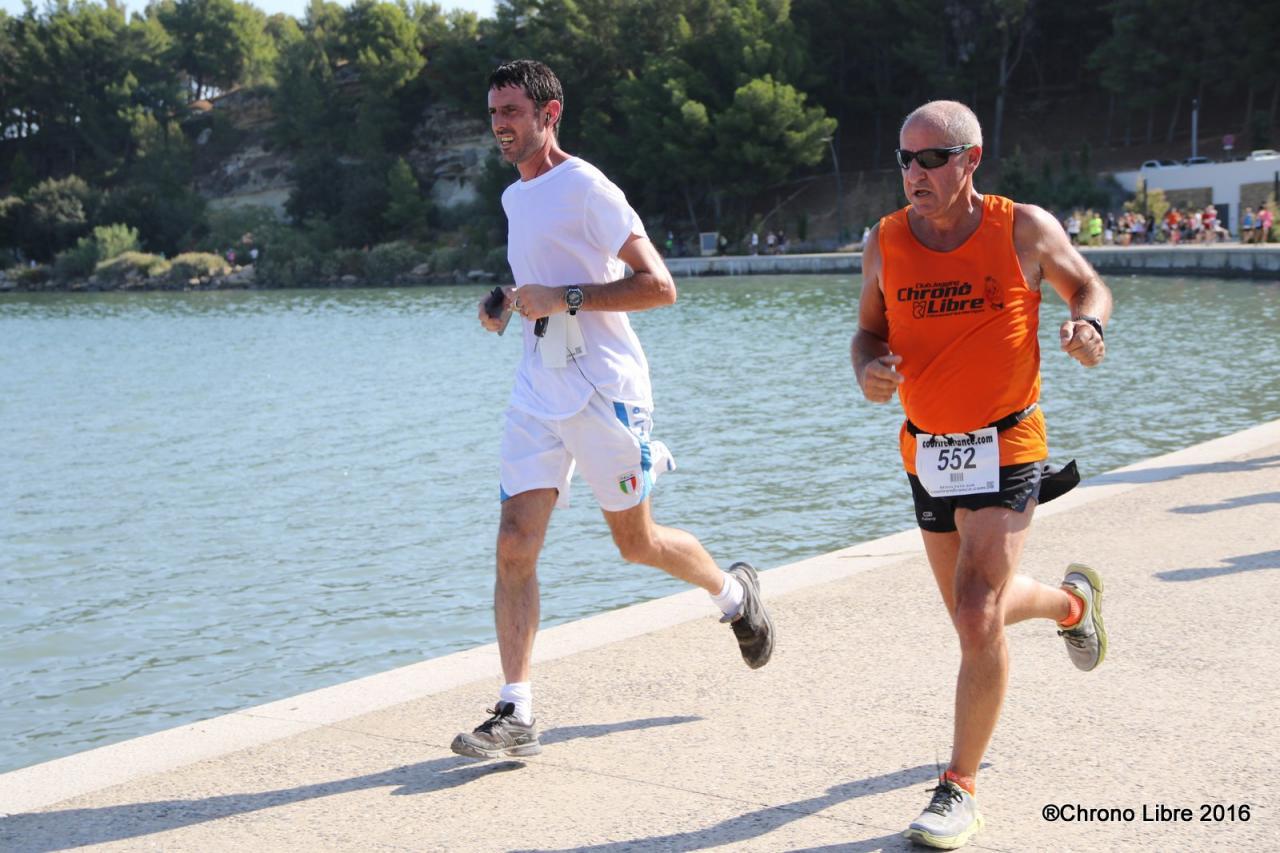 40-Course Tour de l'olivier Istres 11092016 (41)
