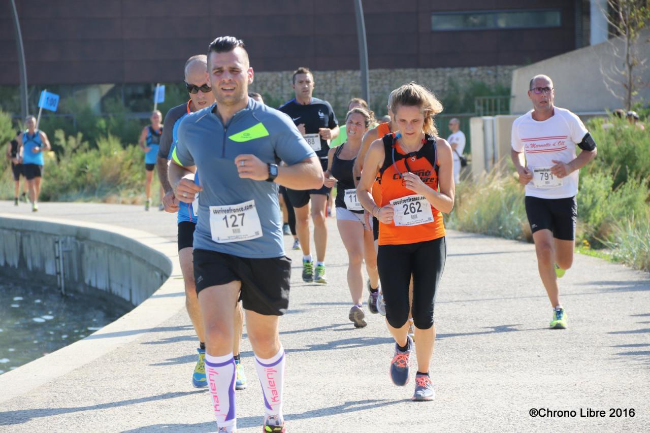 41-Course Tour de l'olivier Istres 11092016 (42)