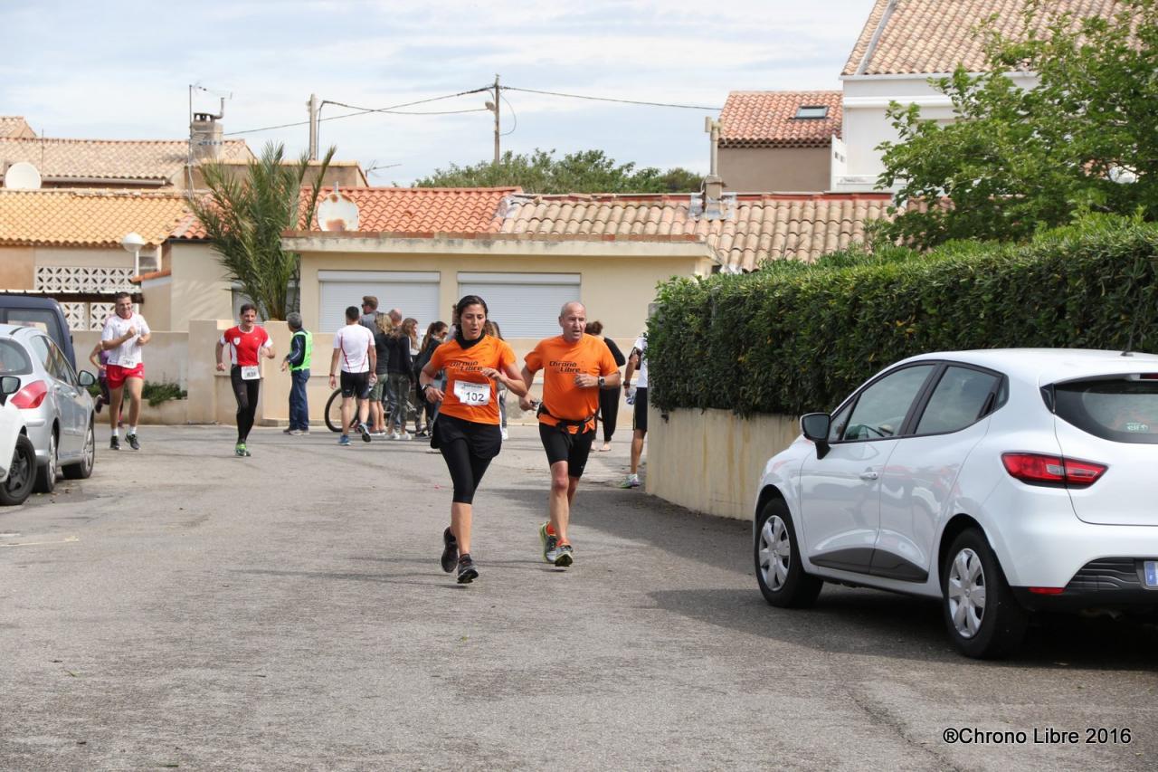 43-30052016 course martigues carro CL PG (43)
