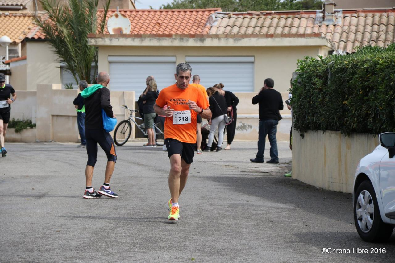 44-30052016 course martigues carro CL PG (44)