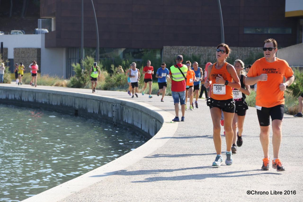 44-Course Tour de l'olivier Istres 11092016 (45)
