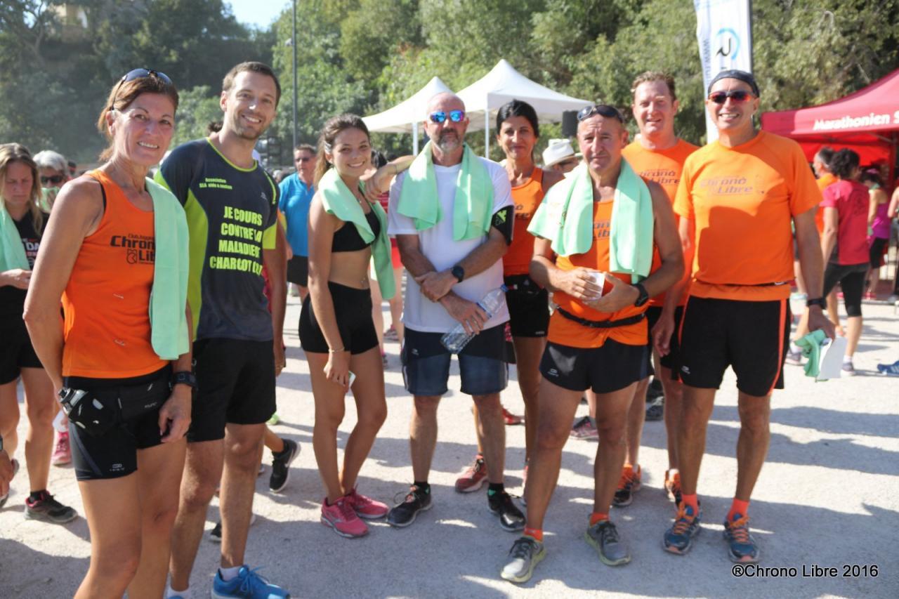 54-Course Tour de l'olivier Istres 11092016 (55)
