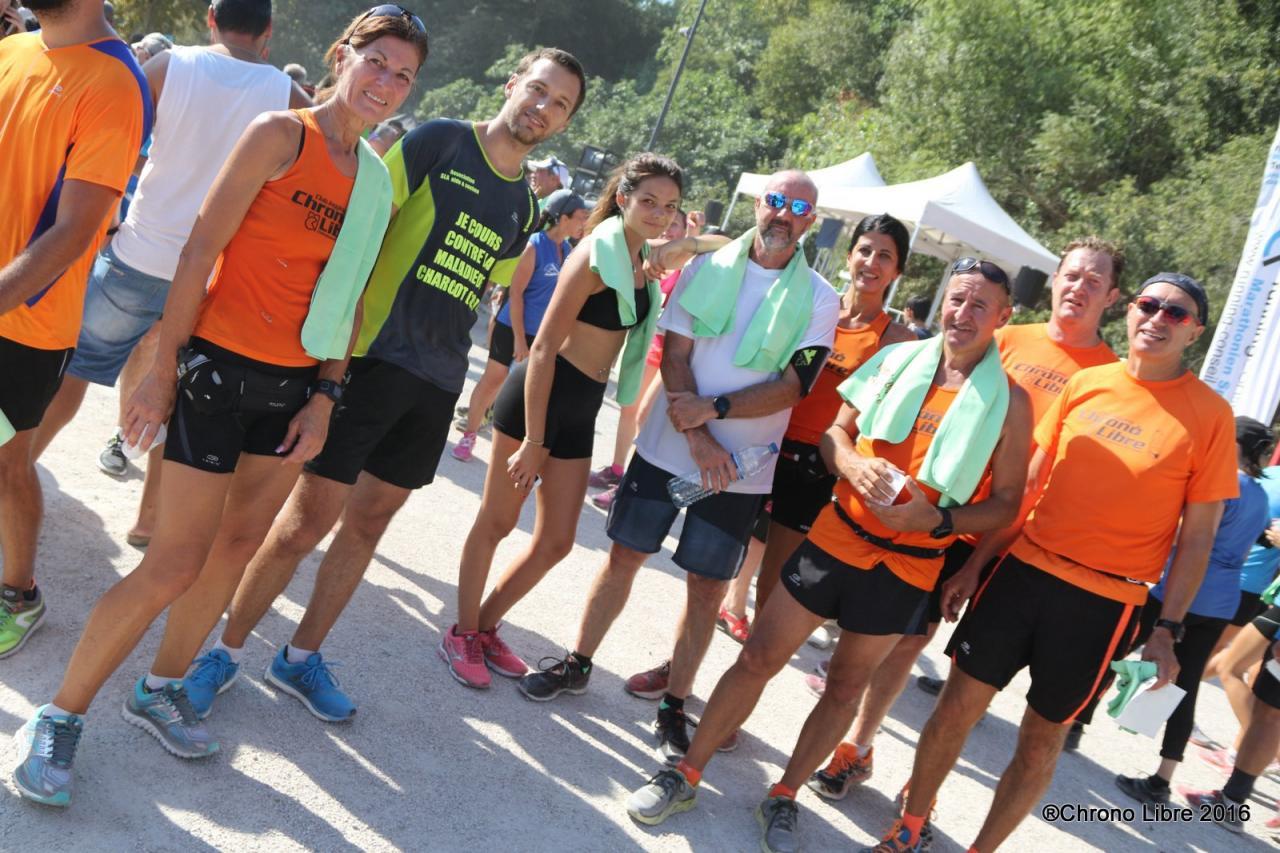 55-Course Tour de l'olivier Istres 11092016 (56)