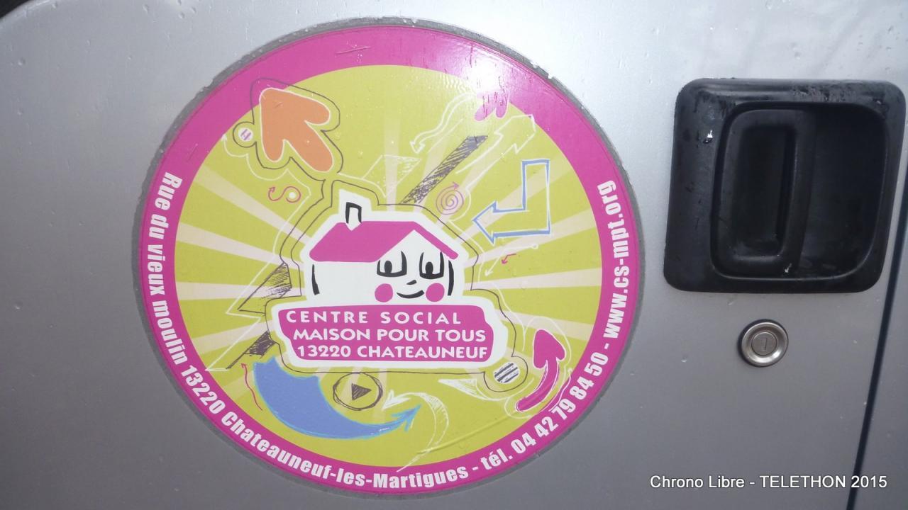 68-05122015 rando telethon chrono libre sc (67)