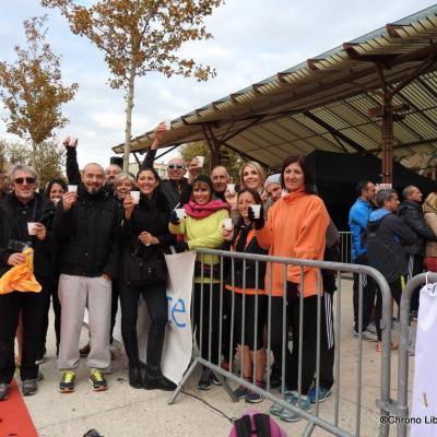 13112016 marathon de salon et relais CL