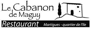 Le Cabanon de Maguy