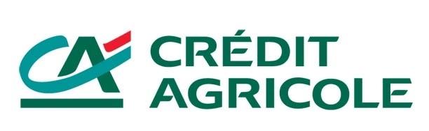 CREDIT AGRICOLE 2014