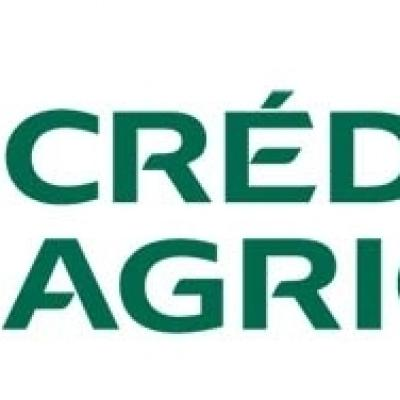 CREDIT AGRICOLE 2014