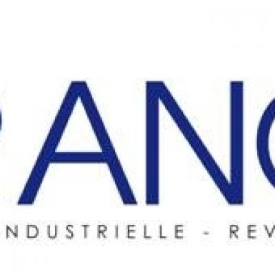 FRANCHI 2014
