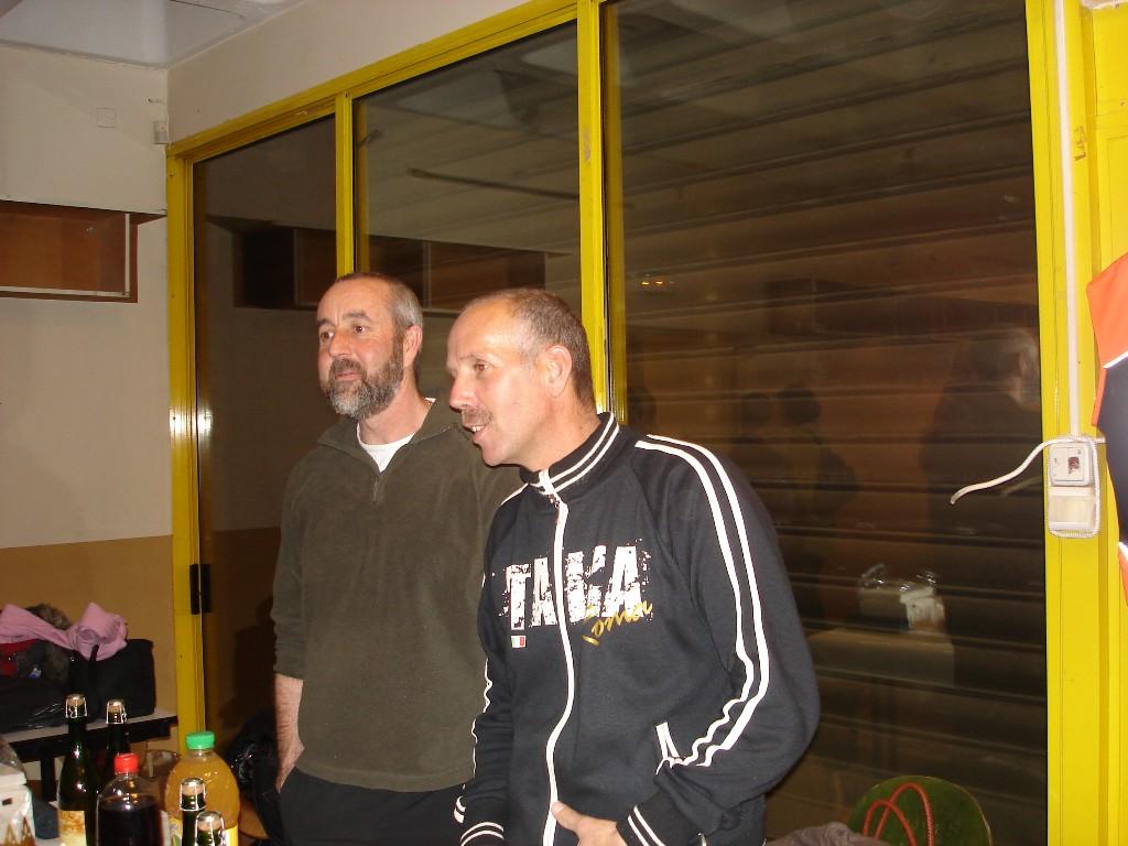 GALETTE DES ROIS 2012 005