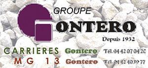 Groupe Gontero