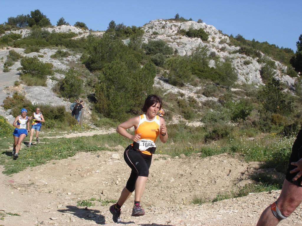 LA FARE LES OLIVIERS 2011 006