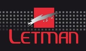 LETMAN 2014