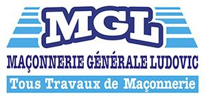 MACONNERIE GENERALE LUDOVIC