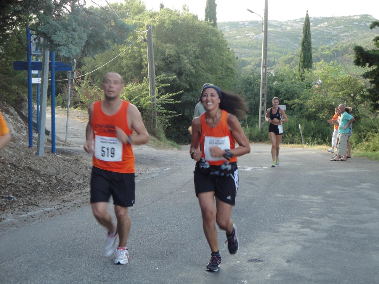 MARTIGUES CARRO 2012 011
