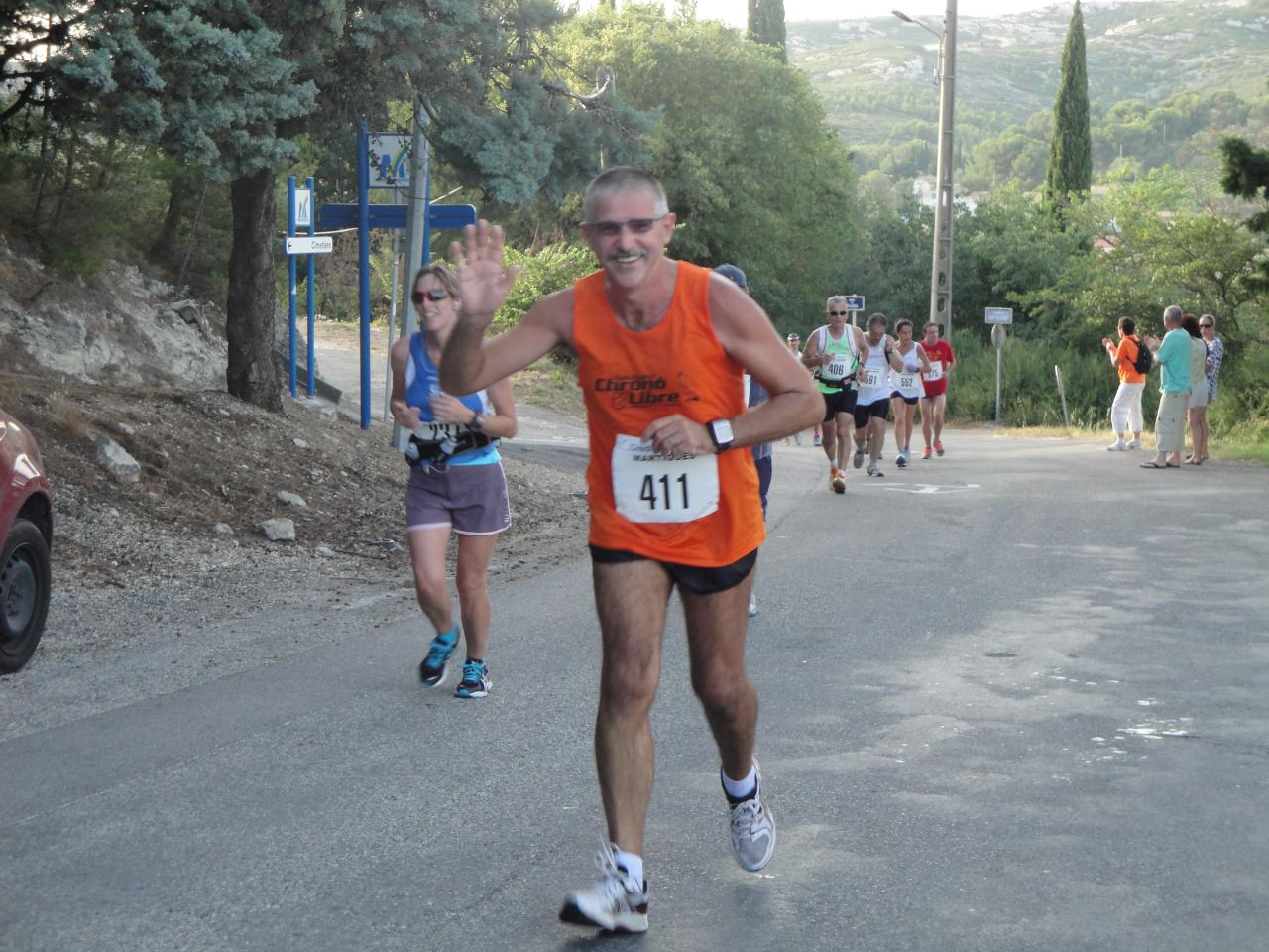 MARTIGUES CARRO 2012 013
