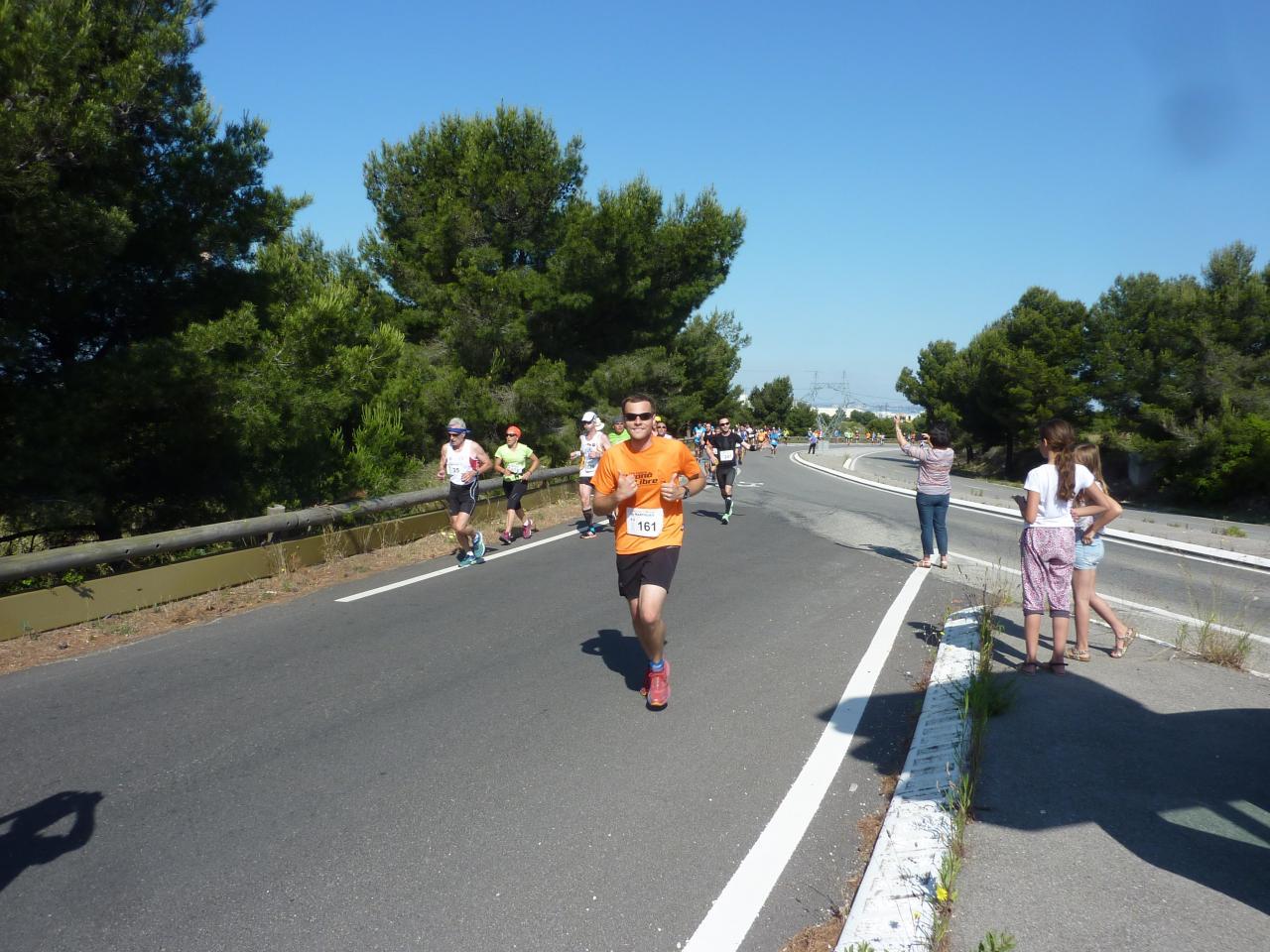 Martigues-Carro 2015 Bastien B CL (12)