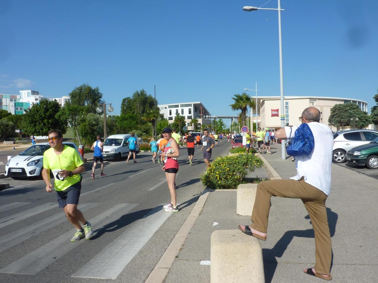 Martigues-Carro 2015 Bastien B CL (3)