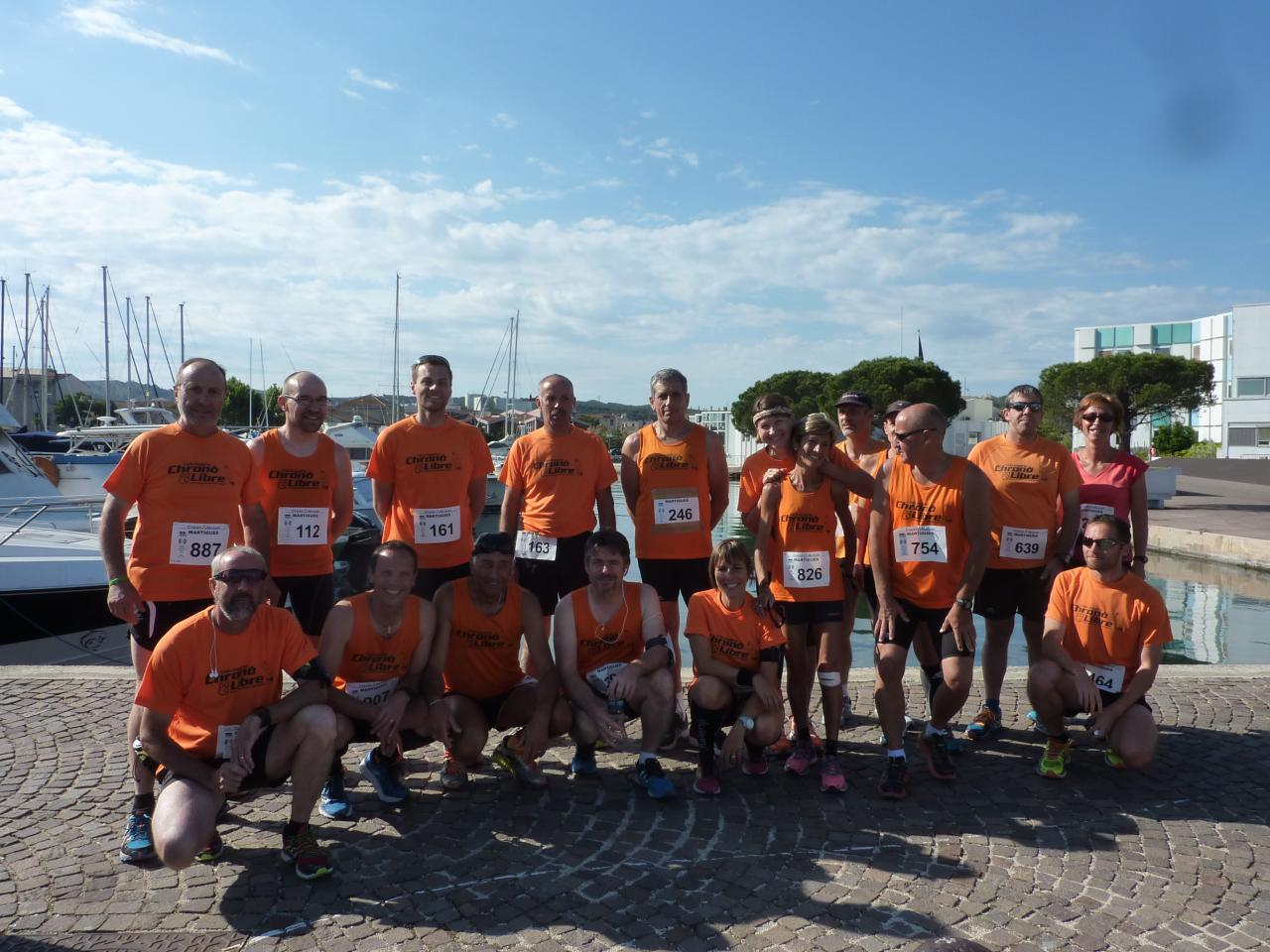 Martigues-Carro 2015 Bastien B CL (5)