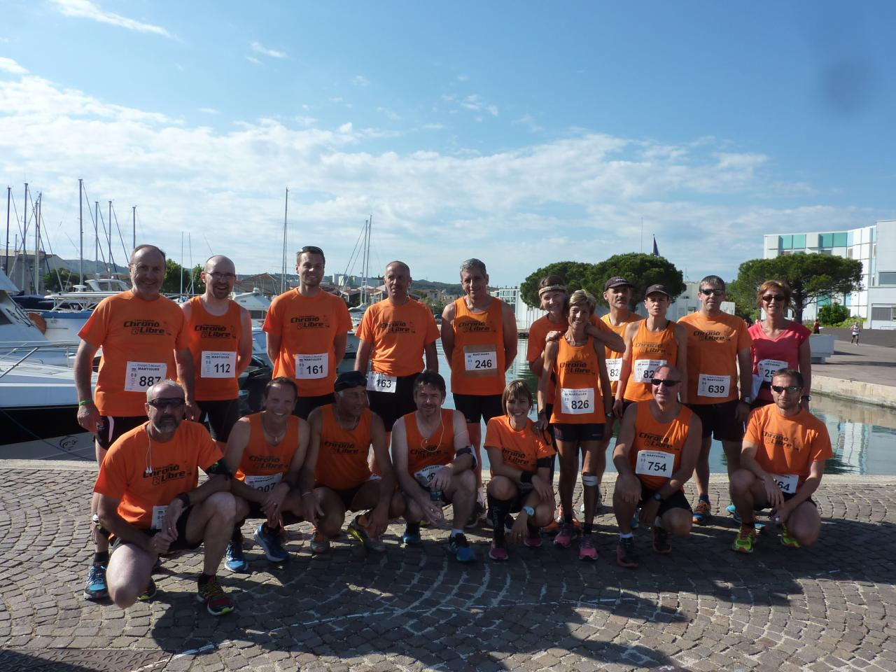 Martigues-Carro 2015 Bastien B CL (6)