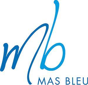 Domaine du Mas Bleu