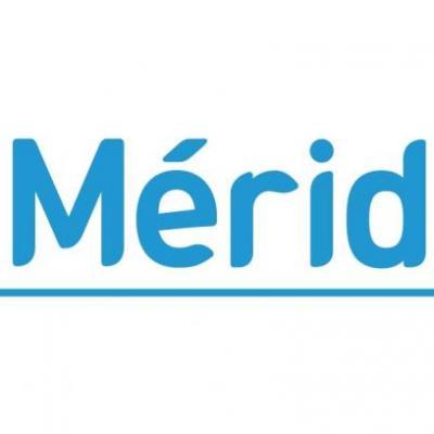 MERIDIONALE 2014