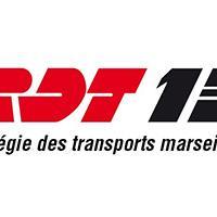 RDT 13