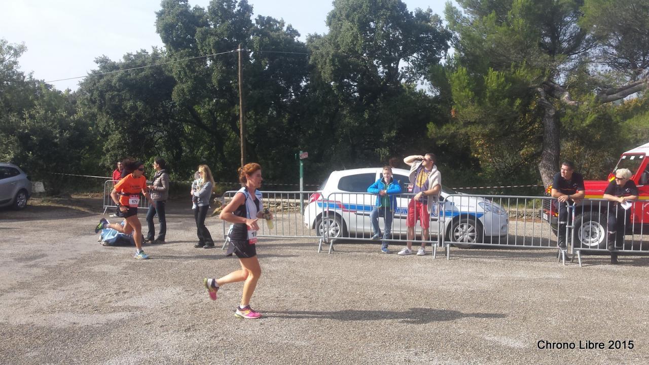 Ronde Cornillon Confoux CL 04102015 (1)