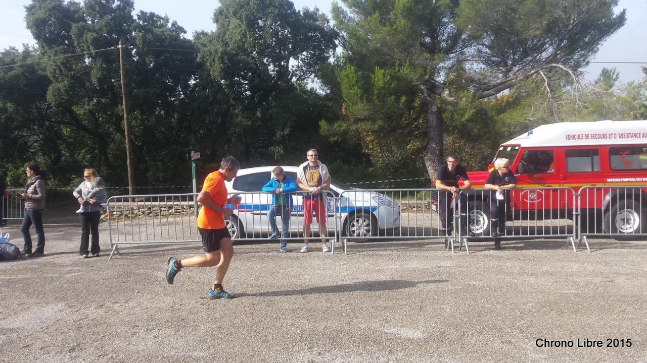 Ronde Cornillon Confoux CL 04102015 (2)