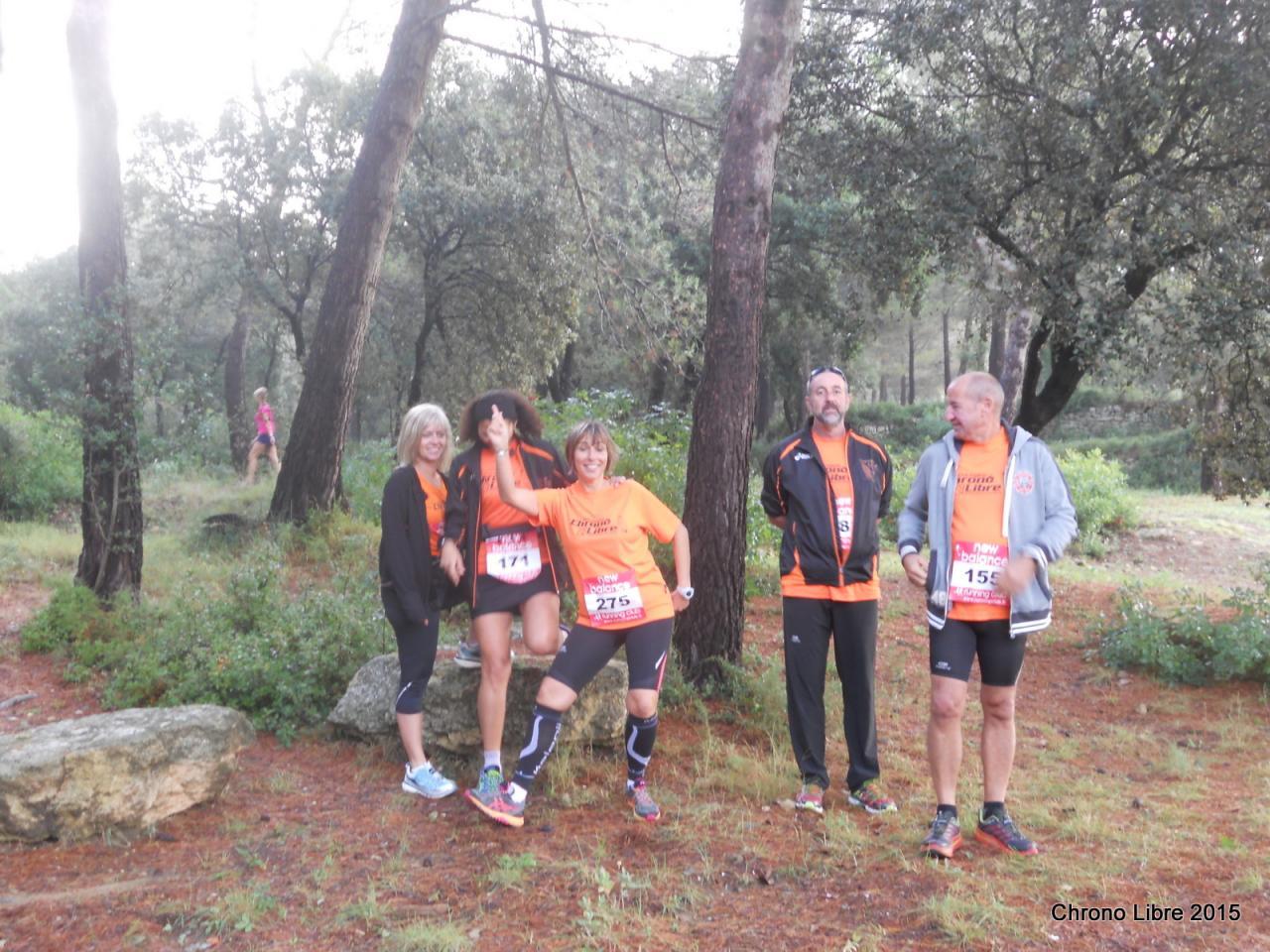 Ronde Cornillon Confoux CL 04102015 (4)