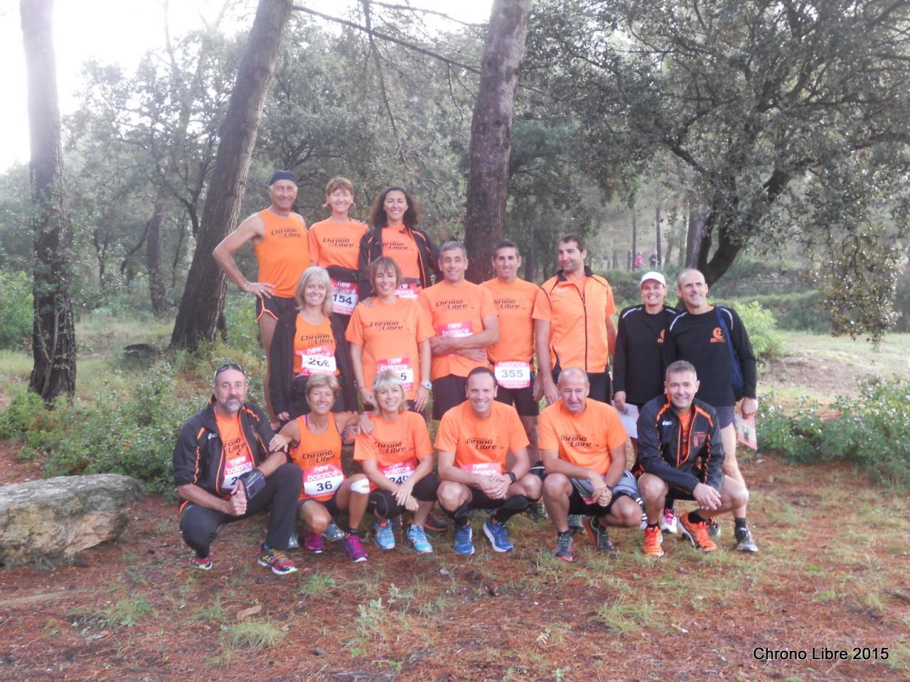 Ronde Cornillon Confoux CL 04102015 (5)
