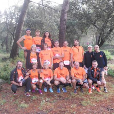 Ronde Cornillon Confoux CL 04102015