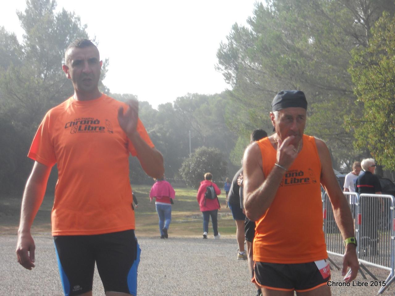 Ronde Cornillon Confoux CL 04102015 (7)