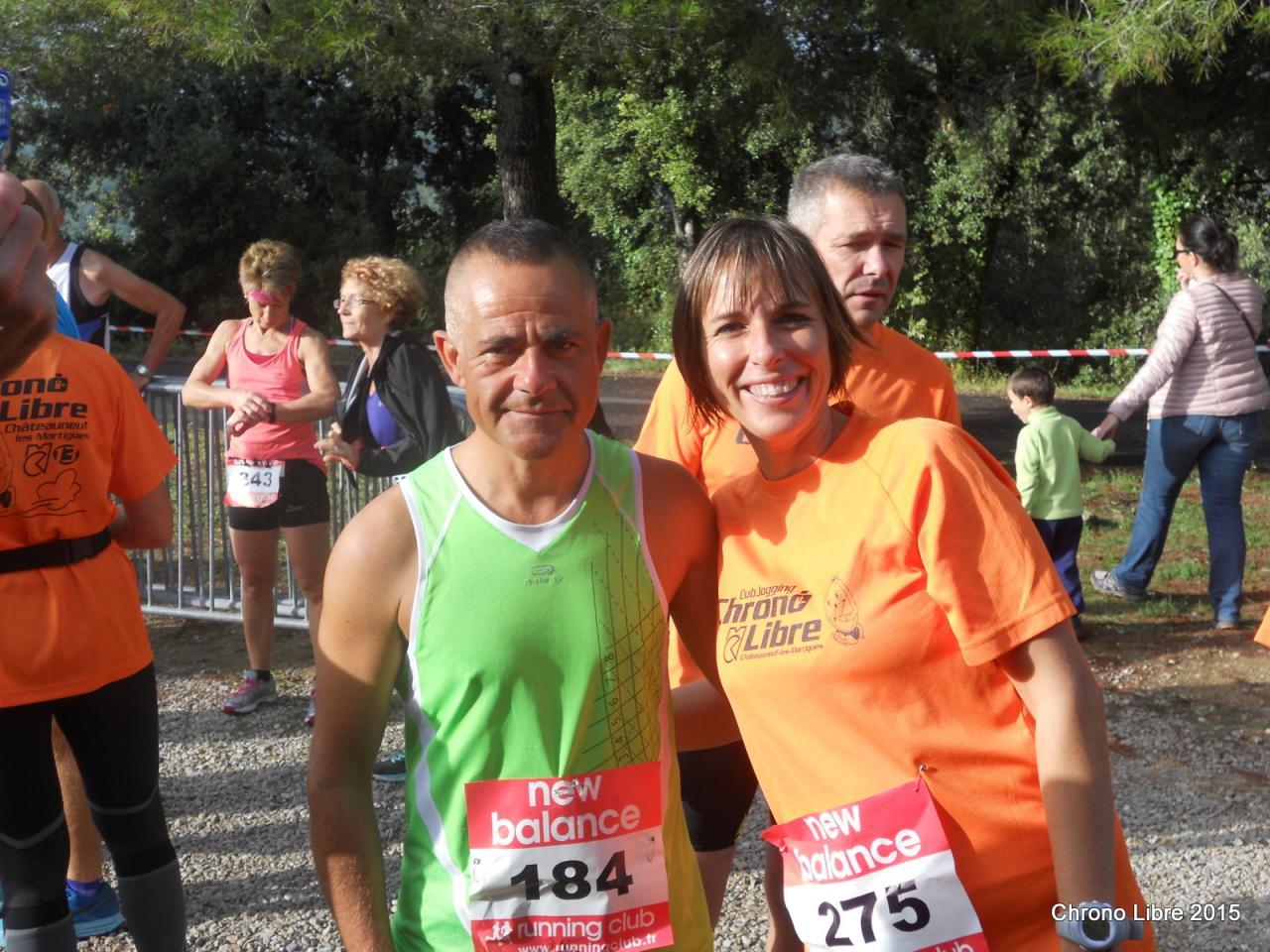 Ronde Cornillon Confoux CL 04102015 (8)