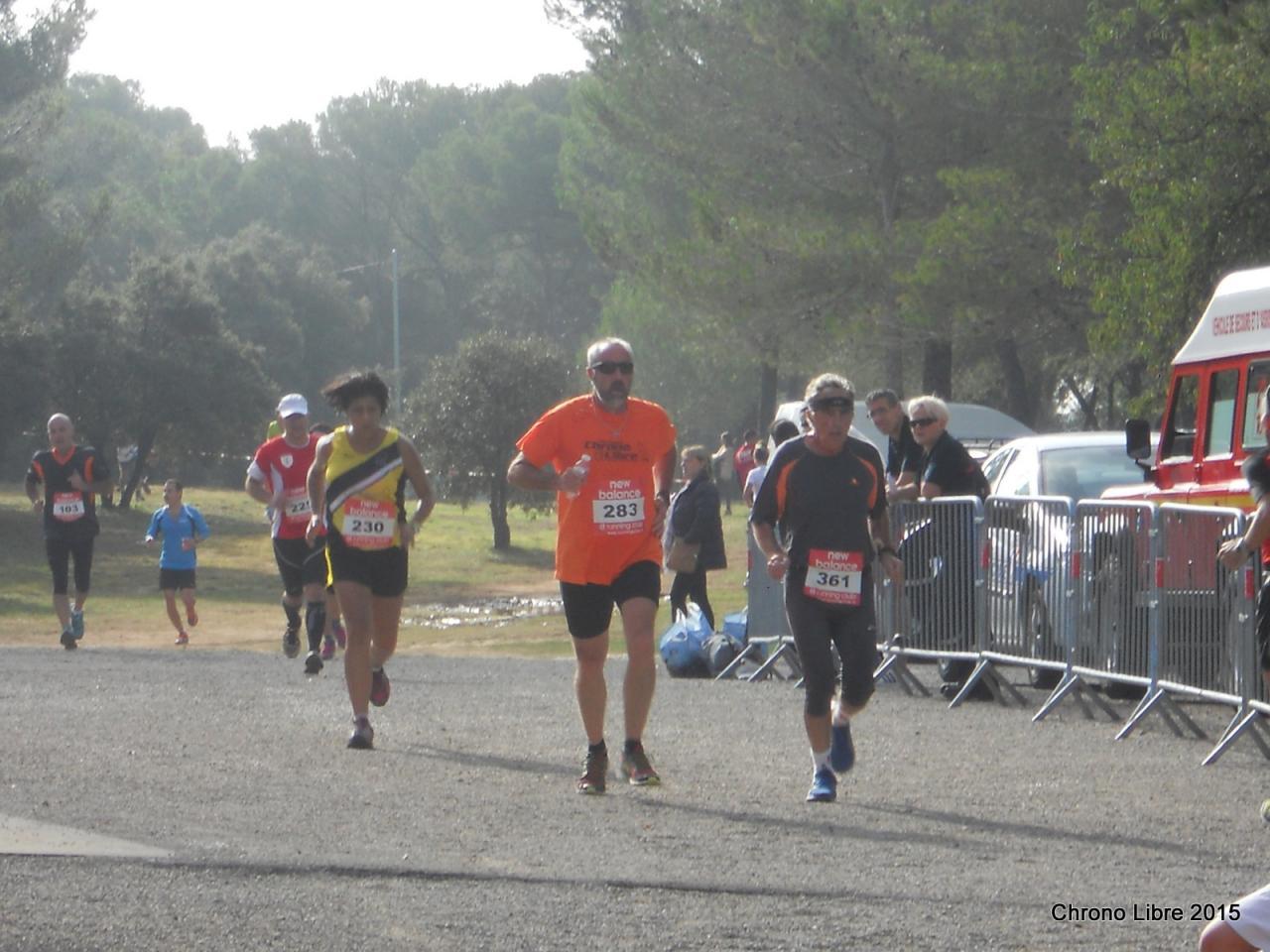 Ronde Cornillon Confoux CL 04102015 (9)