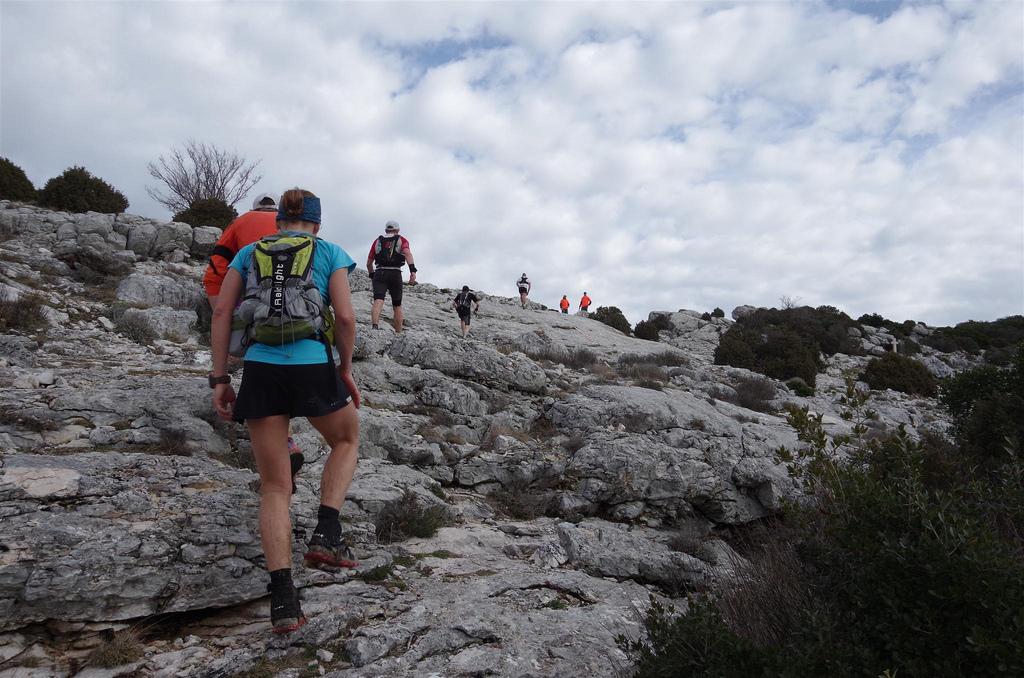 Trail SB organisateur (3)