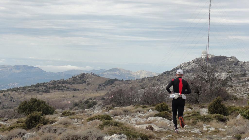 Trail SB organisateur (5)