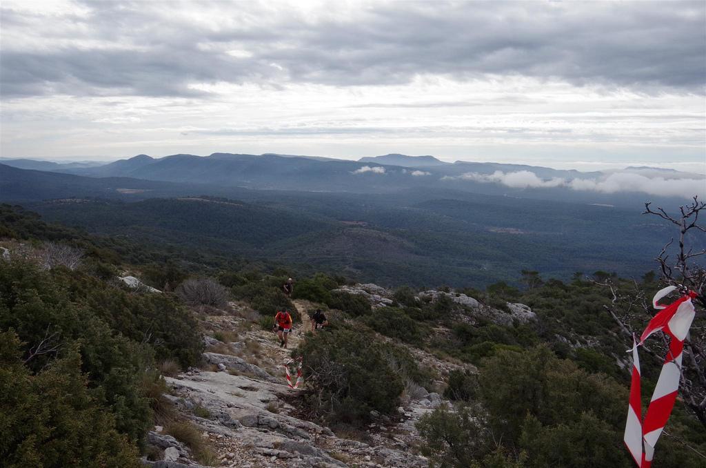 Trail SB organisateur (6)