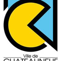 Ville de Châteauneuf-les-Martigues