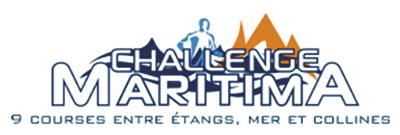 Le Challenge Maritima