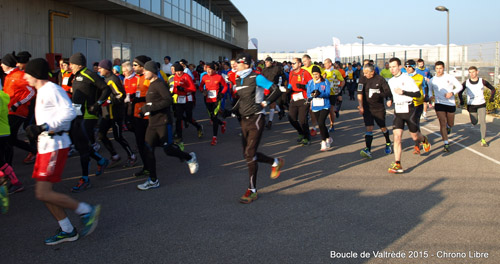 Bdv 2015 coureurs