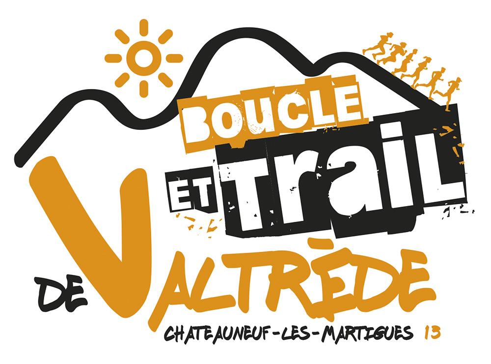 Boucle et Trail de Valtrède - dimanche 7 février 2021