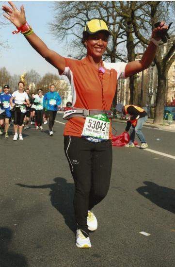 marie-myrielle-paris-2013.jpg